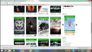 Vídeo Aula: Como baixar filmes/séries/programas via torrent.