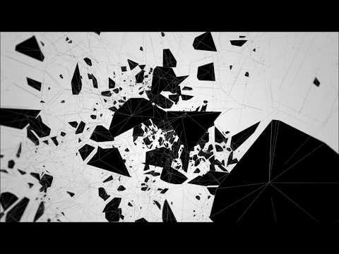 Jiddah feat  Smixiv-Karma (prod  by Jiddah)