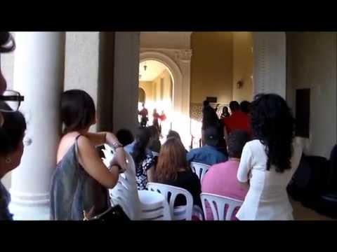 San Juan Fan Life & Street Music