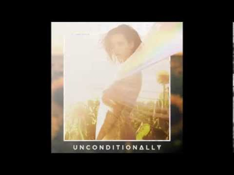 Katy Perry - Unconditionally (Country Club...