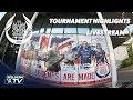 Squash: Allam British Open 2018 - Tournament Flashback