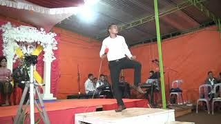 Download Video GOYANG HEBOH - Dedy Nggongges - Asyik dan Menghibur. MP3 3GP MP4