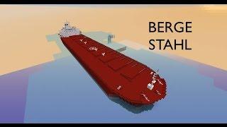 Video Berge Stahl In Minecraft download MP3, 3GP, MP4, WEBM, AVI, FLV Januari 2018