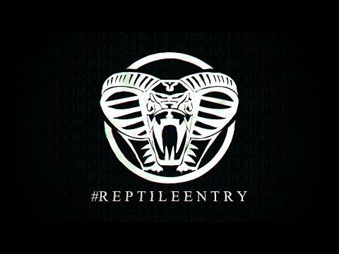 ReptileArt