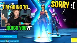 i-blocked-a-kid-on-my-friend-s-list-for-killing-me-in-fortnite-i-confronted-him