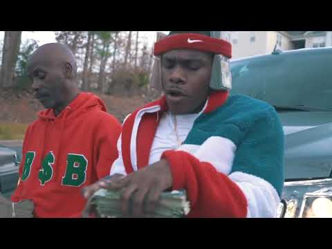 DaBaby - FuckYouTalmbout Freestyle Prod by Chophouze (Official Video) (Short Version)