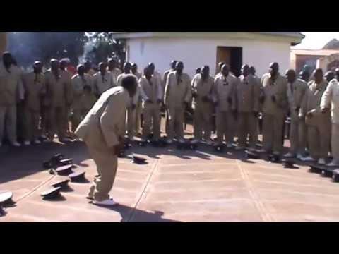 Jerome Mukhukhu-Khongelela