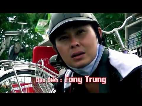 HÃY ĐỂ THỜI GIAN TRẢ LỜI  - GIANG HẢI LONG - DD FONY TRUNG 2012