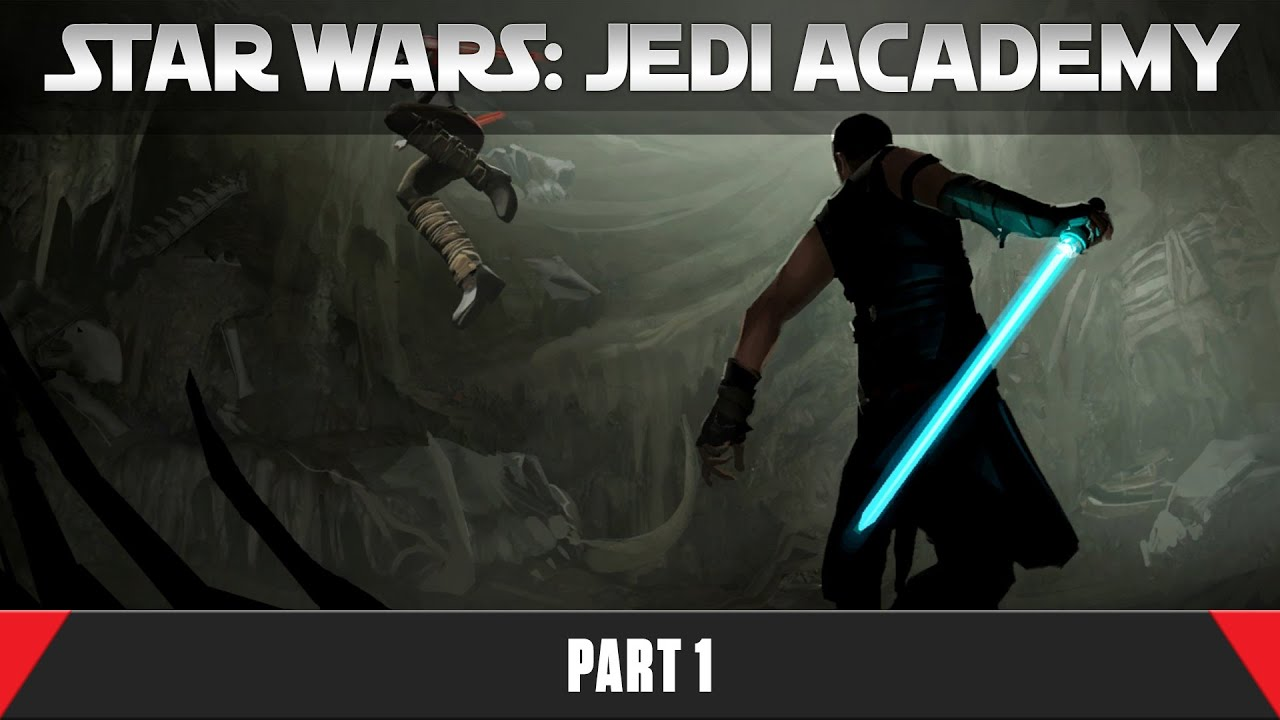 the force awakens how to play addons
