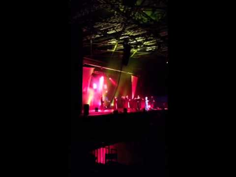 Die Nacht Der Musicals, Die Nacht Der Musicals, Mitsubishi Electric Halle Düsseldorf