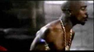 2pac - When I Get Free (Music Video)