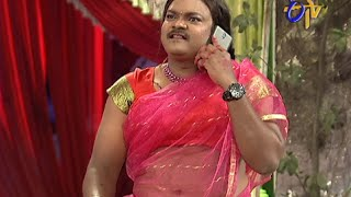 extra-jabardasth-shakalaka-shankar-performance-on-20th-march-2015