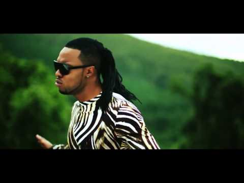 ▶ Flavour - Ikwokrikwo - Afric Style & Sociality. _ Facebook.mp4