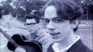 They'll Need a Crane - They Might Be Giants (official video)