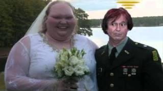 Свадьба в эстонии!!!