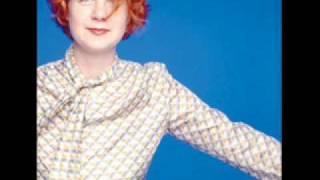 Play Patsy Cline