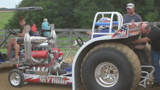dave campbell on sky king at adamsville ohio 2017 07 01 dsc 6684 uncut unedited