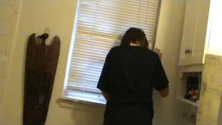 12 year old potty training