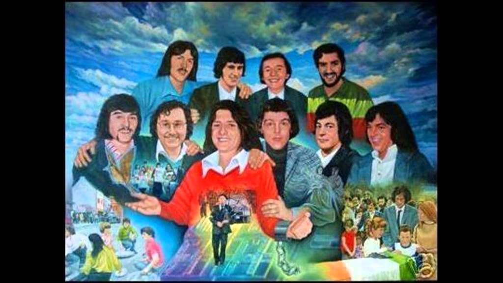 Image result for irish hunger strikers
