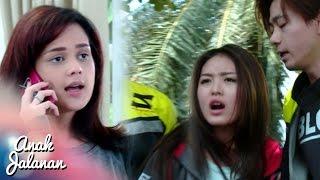 Video Gawat Adriana Menyuruh Geng Srigala Culik Reva [Anak Jalanan] [26 Oktober 2016] download MP3, 3GP, MP4, WEBM, AVI, FLV Maret 2018