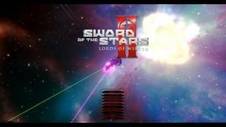 AJ Vlog: Sword of the Stars II - Review Update
