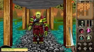 The Quest Walkthrough   Matras Quest 9 - Orc of the Bridge (PC, Android, iOS)