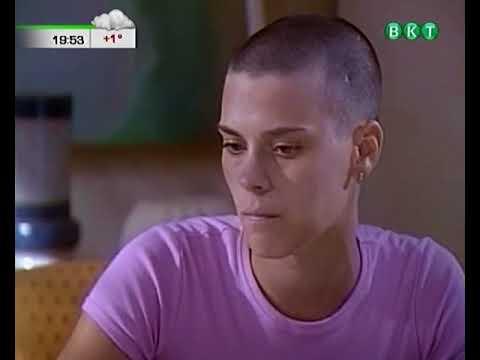 Семейные узы (136 серия) (2000) сериал