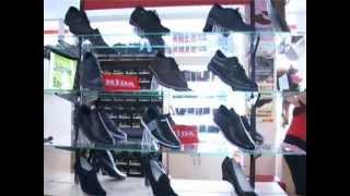 Новый магазин Мида в Киеве(, 2012-09-19T09:46:50.000Z)