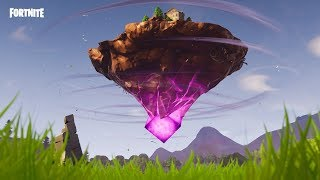 🔴 FORTNITE SEASON 6 ISLAND IS MOVING! 🔴GIVEAWAY AT 5K SUBS!! | FORTNITE LIVE GAMEPLAY!