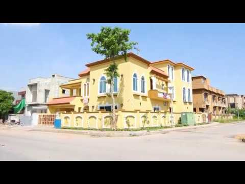 1-kanal-house-for-sale-in-bahria-town-phase-3-islamabad