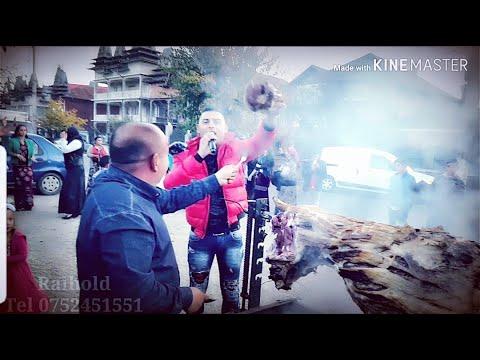 Raihold - Live botez Darius si Samir la Sintesti (Ilfov)