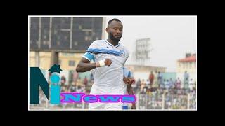 Nigeria/Liberia: Rohr Calls NPFL Stars for Liberia