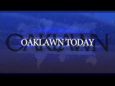 Oaklawn Today March 21, 2020\