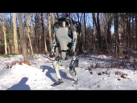 boston-dynamics---atlas-next-generation-robot-testing-[1080p]