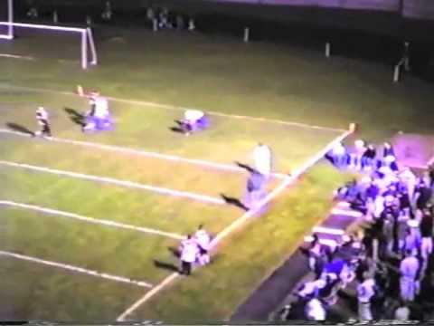 GHS Football 1997 (part 4).m4v