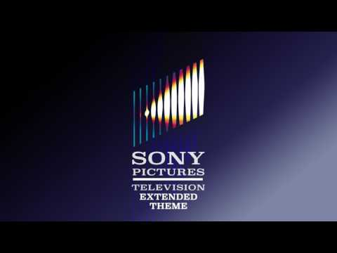 Sony Pictures Television Extended Theme
