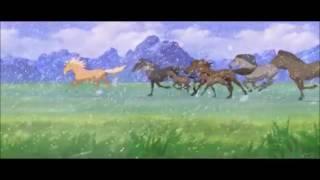 321347aa98c spirit το Αγριο Αλογο Ελληνικο Τραγουδι απο την Ταινια 2