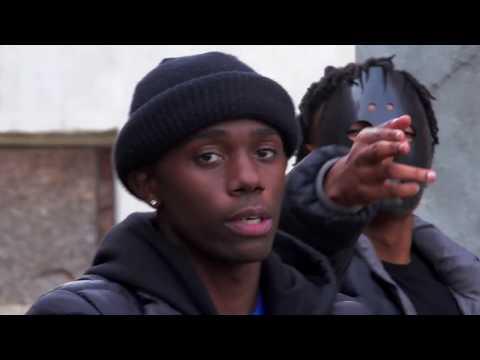 M.G.E Liek- Money Gang( NBA Youngboy Remix)