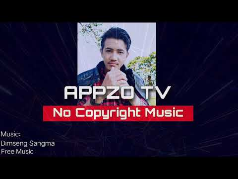 APPZO TV Official -(Release) Do You Care |(No Cpoyright Music)