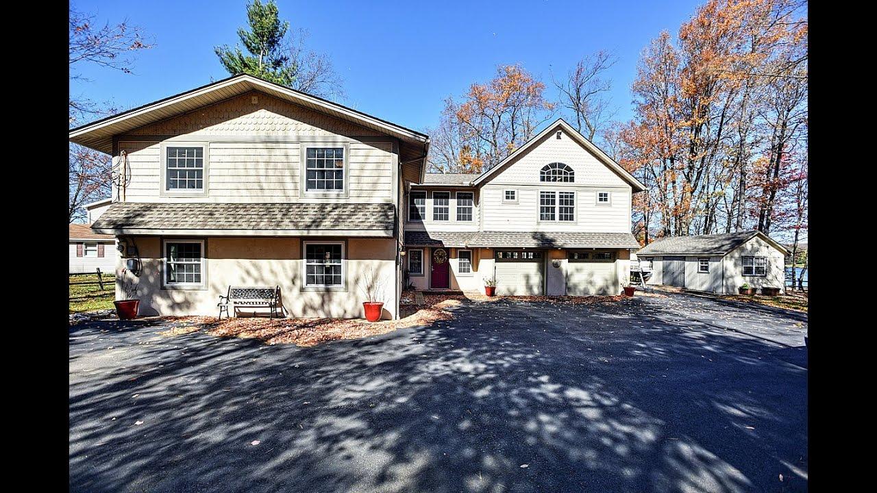 rent cabins cabin pocono sale listings for