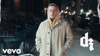 Download lagu Dermot Kennedy Lost MP3