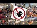 IL VIDEO PIÙ IGNORANTE E DIVERTENTE CHE IO ABBIA MAI REGISTRATO - VLOG CAMPEGGIO 2K17