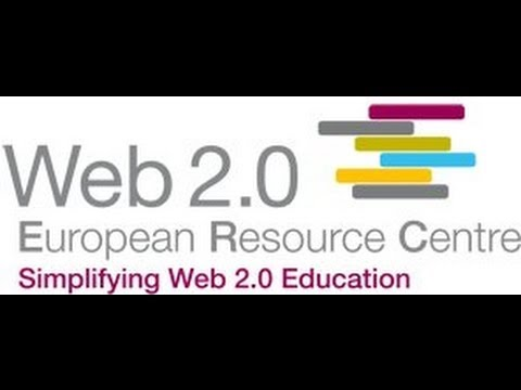 Web2.0ERC-Building a Wiki in the Web2.0ERC platform