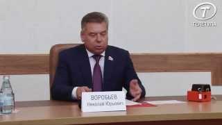 Тульские предприятия задолжали за газ более 260 млн рублей
