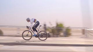 the best is yet to come the raw and boundless talent of mathieu van der poel