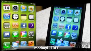Download Top 5 Cydia Tweaks of 2012 So Far! Mp3 and Videos