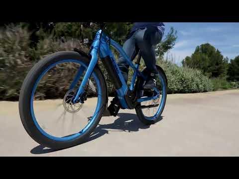 pedego-electric-bikes-canada-conveyor-belt-drive-electric-bike