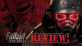 FALLOUT: New Vegas - The 2014 Review (Four Year Anniversary Special)