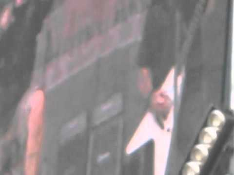 Airbourne live @download festival 16 06 2013 youtube.