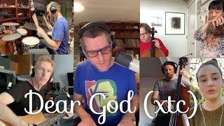 Dear God (xtc)